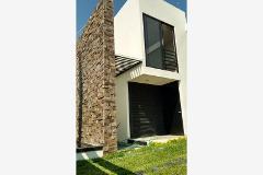 Foto de casa en venta en  , volcanes de cuautla, cuautla, morelos, 3555094 No. 01