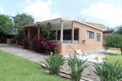 Foto de casa en venta en  , volcanes de cuautla, cuautla, morelos, 3914448 No. 01