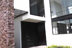 Foto de casa en venta en  , volcanes de cuautla, cuautla, morelos, 4218928 No. 01