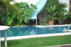 Foto de departamento en venta en  , volcanes de cuautla, cuautla, morelos, 4239868 No. 01