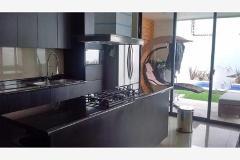 Foto de casa en venta en  , volcanes de cuautla, cuautla, morelos, 4324024 No. 01