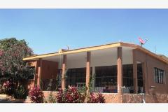 Foto de casa en venta en  , volcanes de cuautla, cuautla, morelos, 4424257 No. 01