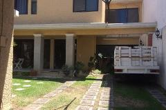Foto de casa en venta en  , volcanes de cuautla, cuautla, morelos, 4592995 No. 01