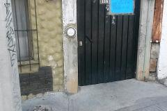 Foto de casa en venta en quinceo , volcanes, oaxaca de juárez, oaxaca, 2090688 No. 01