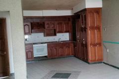 Foto de casa en venta en  , volcanes, oaxaca de juárez, oaxaca, 3514475 No. 01
