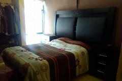 Foto de casa en venta en w 00001, morelos, saltillo, coahuila de zaragoza, 0 No. 01