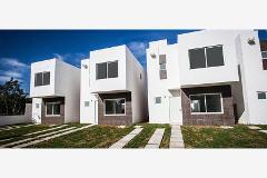 Foto de casa en venta en w 1, los olivos, solidaridad, quintana roo, 3892936 No. 01