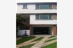 Foto de casa en renta en x 0, maravillas, cuernavaca, morelos, 1026893 No. 01