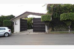 Foto de casa en venta en x 1, buenavista, cuernavaca, morelos, 4656782 No. 02