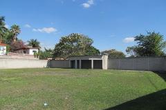 Foto de casa en venta en x 1, chiconcuac, xochitepec, morelos, 1615032 No. 01
