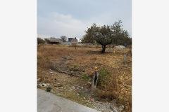 Foto de terreno habitacional en venta en x 1, el paraje texcal, jiutepec, morelos, 4657251 No. 01