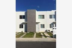 Foto de casa en venta en x 1, los olivos, solidaridad, quintana roo, 2986909 No. 01