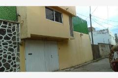 Foto de casa en venta en x 1, pedregal de las fuentes, jiutepec, morelos, 0 No. 01