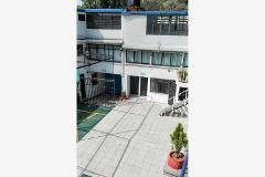Foto de edificio en venta en x 1, valle dorado, tlalnepantla de baz, méxico, 4285562 No. 01