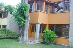 Foto de casa en venta en x 100, san miguel acapantzingo, cuernavaca, morelos, 0 No. 01