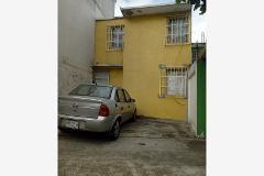 Foto de casa en venta en x 60, buenavista, veracruz, veracruz de ignacio de la llave, 4661981 No. 01