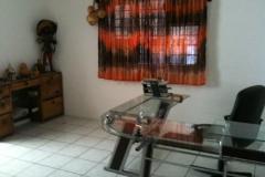 Foto de casa en venta en x x, azteca, temixco, morelos, 2672522 No. 02