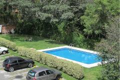 Foto de departamento en renta en x x, chapultepec, cuernavaca, morelos, 910083 No. 01