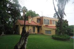 Foto de terreno habitacional en venta en x x, cuernavaca centro, cuernavaca, morelos, 385623 No. 01