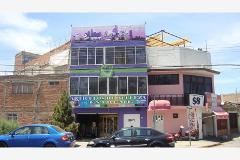 Foto de local en renta en x , héroes de aguascalientes, aguascalientes, aguascalientes, 3618861 No. 01