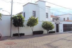 Foto de casa en venta en x , jardines de la concepción 2a sección, aguascalientes, aguascalientes, 3887314 No. 01