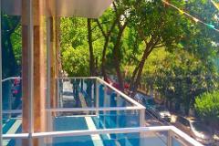 Foto de departamento en venta en x , santa maria la ribera, cuauhtémoc, distrito federal, 4483416 No. 01