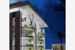 Foto de departamento en venta en x x, vista hermosa, cuernavaca, morelos, 2692261 No. 01