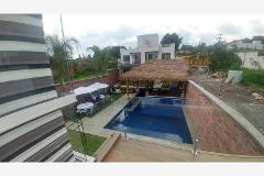 Foto de casa en venta en x x, 3 de mayo, emiliano zapata, morelos, 4330442 No. 01