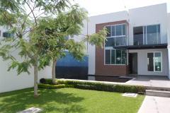 Foto de casa en venta en x x, 3 de mayo, emiliano zapata, morelos, 4330705 No. 01