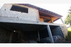 Foto de casa en venta en x x, 3 de mayo, emiliano zapata, morelos, 4459166 No. 01