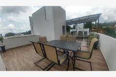 Foto de casa en venta en x x, 3 de mayo, emiliano zapata, morelos, 4574621 No. 01
