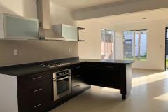 Foto de casa en venta en x x, 3 de mayo, emiliano zapata, morelos, 4589998 No. 02