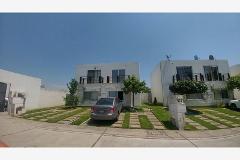 Foto de casa en venta en x x, atlacholoaya, xochitepec, morelos, 4533291 No. 01