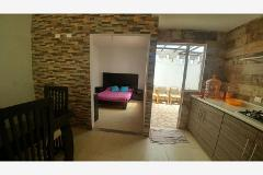 Foto de casa en venta en x x, atlacholoaya, xochitepec, morelos, 4650828 No. 01
