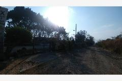 Foto de terreno comercial en venta en x x, centro, yautepec, morelos, 0 No. 01