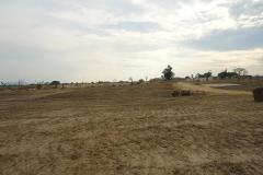 Foto de terreno habitacional en venta en x x, el tecolote, cuernavaca, morelos, 4581551 No. 01