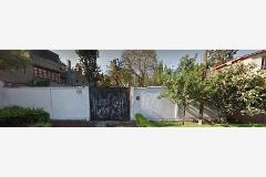 Foto de terreno comercial en venta en x x, fuentes brotantes, tlalpan, distrito federal, 4593448 No. 01