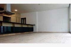Foto de casa en venta en x x, guadalupe inn, álvaro obregón, distrito federal, 4578545 No. 01