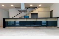 Foto de casa en venta en x x, guadalupe inn, álvaro obregón, distrito federal, 4657184 No. 01