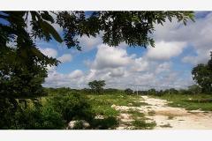 Foto de terreno habitacional en venta en x x, izamal, izamal, yucatán, 4330236 No. 01