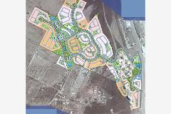 Foto de terreno habitacional en venta en x x, izamal, izamal, yucatán, 4332588 No. 01