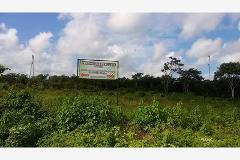 Foto de terreno habitacional en venta en x x, izamal, izamal, yucatán, 4652043 No. 01