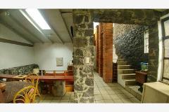 Foto de casa en venta en x x, jardines del ajusco, tlalpan, distrito federal, 4639588 No. 05