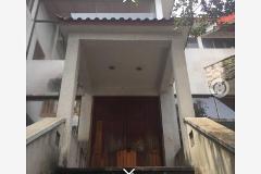 Foto de casa en venta en x x, jardines del ajusco, tlalpan, distrito federal, 4658820 No. 01