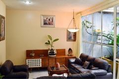 Foto de departamento en venta en x x, juárez, cuauhtémoc, distrito federal, 0 No. 01