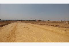 Foto de terreno habitacional en venta en x x, lomas de atzingo, cuernavaca, morelos, 4588222 No. 03