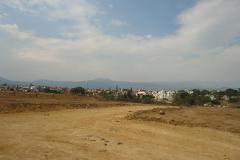 Foto de terreno comercial en venta en x x, lomas de atzingo, cuernavaca, morelos, 4593839 No. 01
