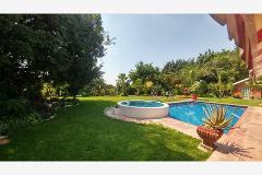 Foto de casa en venta en x x, lomas de cocoyoc, atlatlahucan, morelos, 4607428 No. 01