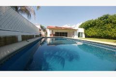 Foto de casa en venta en x x, lomas de cocoyoc, atlatlahucan, morelos, 4657528 No. 01