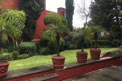 Foto de casa en venta en x x, lomas de tecamachalco, naucalpan de juárez, méxico, 0 No. 01